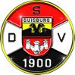 Football - Soccer - Duisburger SV