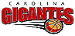Basketball - Gigantes de Carolina