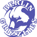 Rugby - RC Berlin Grizzlies