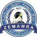 CR Zemamra Athletic