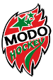 MODO Hockey U20 (SWE)