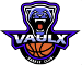Vaulx Basket Club