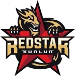HC Red Star Kunlun Junior