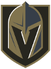 Vegas Golden Knights (3)