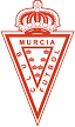 Real Murcia Basket