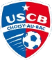 US Choisy-au-Bac