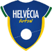 Futsal - London Helvecia