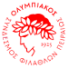 Water Polo - Olympiacos Pireaus