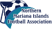Northern Mariana Islands U-19