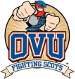 Basketball - Ohio Valley Fighting Scots