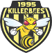 Skanderborg Real Killerbees
