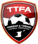 Trinidad and Tobago U-20