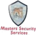 Masters Security FC (MAW)