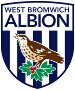 West Bromwich Albion (ENG)