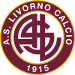 AS Livorno Calcio U19