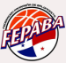 Basketball - Panama U-18