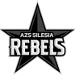 American Football - Silesia Rebels