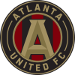Football - Soccer - Atlanta United FC 2