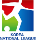 Football - Soccer - Korea National League