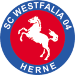 Football - Soccer - Westfalia Herne Amateur