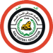 Football - Soccer - Iraq B
