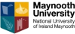 Football - Soccer - Maynooth University SC