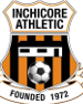 Football - Soccer - Inchicore Athletic FC
