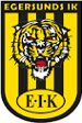 Football - Soccer - Egersunds IK 2