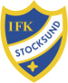 Football - Soccer - IFK Stocksund
