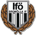 Football - Soccer - IFÖ Bromölla IF