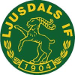 Football - Soccer - Ljusdals IF