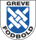 Football - Soccer - Greve IF