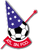 Football - Soccer - Atlético San Francisco