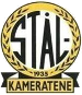 Football - Soccer - Stålkameratene IL
