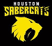 Rugby - Houston SaberCats