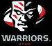 Utah Warriors (Usa)