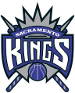 Sacramento Kings (Usa)