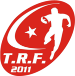 Rugby - Turkey 7s