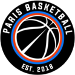 Paris Basketball (13)