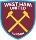 West Ham United WFC
