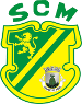 Football - Soccer - Sporting Mêda