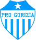 Football - Soccer - AS Pro Gorizia