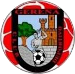 Football - Soccer - CD Gerena