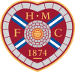 Football - Soccer - Heart of Midlothian U20