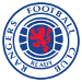 Football - Soccer - Glasgow Rangers U20