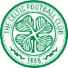 Football - Soccer - Celtic Glasgow U20