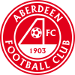Football - Soccer - Aberdeen U20