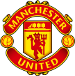 Manchester United WFC
