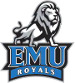Eastern Mennonite Royals