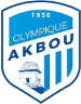 Football - Soccer - Olympique Akbou